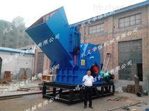 杭州废金属剪切机生产厂家