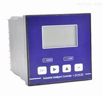 工業在線溶氧儀 DO530在線檢測儀 溶解氧實時監控 水質分析儀