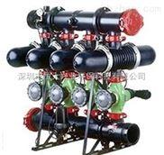 以色列阿科(ARKAL盤式過濾器4SK-3低價供應