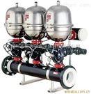 全自動過濾器,ARKAL阿科盤式過濾器總代理2SK-4