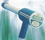 智能化伽玛辐射仪(射线检测仪)