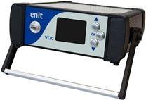 enit-VOC便攜式VOC氣體分析儀