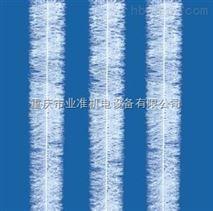 重庆 生物填料 蜂窝斜管厂家