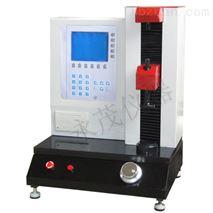 小型精密彈簧壓力試驗機操作簡單