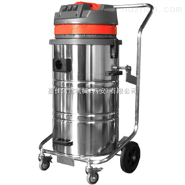 KAMAS嘉玛兰州工业吸尘器GS-2078B|西安嘉仕公司出品