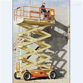 西安高空作业平台|嘉仕清洁机械设备集团