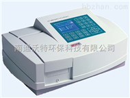 UV-4802S(四档)上海尤尼柯双光束紫外可见分光光度计