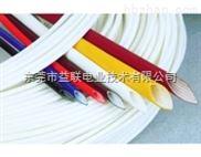 硅树脂纤维套管