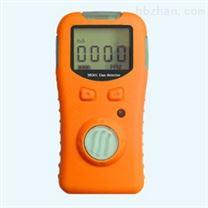 便攜式甲醇氣體檢測儀