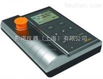 環境檢測儀器OilTech121 係列手持式紫外熒光測油儀