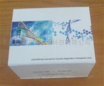 大鼠骨特異性堿性磷酸酶ELISA試劑盒