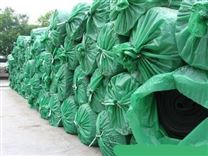 阻燃橡塑保溫材料廠家