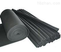 管道用橡塑保温材料规格