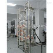 JH—5T/H 混床系统-阴阳离子交换用混床设备