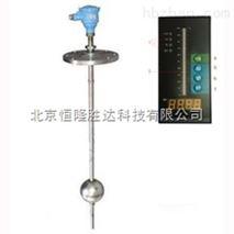 UQK浮球液位控製器