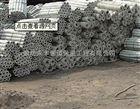 ▍聚乙烯管 ▍ ▍保温管壳 ▍管套,管材
