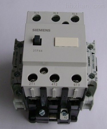 3tf56-西门子交流接触器-乐清市华强电气有限公司
