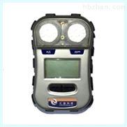 迷你型甲苯气体检测仪