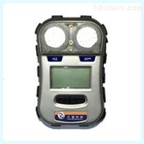 迷你型甲苯氣體檢測儀