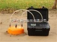 FD-216北京FD-216-FD-216測氡儀