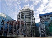 供应合肥湿法脱硫除尘器