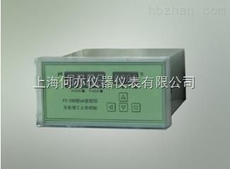 C-680型水中氧含量检测仪DO调节控制器