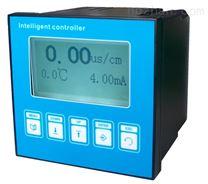 在線電導率計/ TDS計