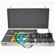 土壤采样器CY1土壤水势测定仪TSS
