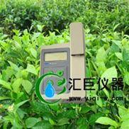 叶绿素测定仪Y10+