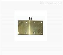 鑄銅電熱板