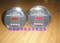 ZYBZYB-0.1/ZYB-0.5压力变送控制器规格、型号、厂家报价