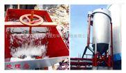青州圆型溶气气浮机