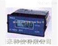 酸碱度ph计,ph计生产厂家,深圳PH计