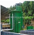 武漢豎流式溶氣氣浮機 專業設計製造