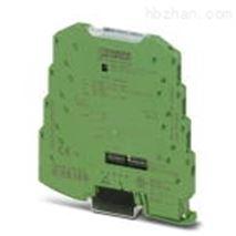 菲尼克斯熱電阻變送器,MINI MCR-SL-PT100-UI,正品保障