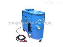 自动清灰工业吸尘器