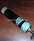 BCY-Ⅱ型手动采样器