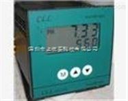 CLL PH/ORP-800PH表,工业PH计,PH控制器