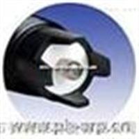 405-90塑壳ORP电极