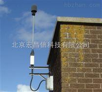 英国塞那斯MK:427室外在线噪声传感器