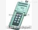 PC-8083携带式负电位测试仪