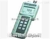 PC-8083攜帶式負電位測試儀