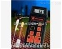 PC-8011 ORP攜帶式ORP計.ORP儀表