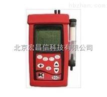 KM940-KM940烟道气体分析仪