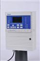RBK-6000-ZL9/ZL30氫氣泄漏報警器供應