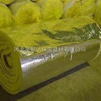 玻璃棉管殼價格 管道保溫玻璃棉管殼廠家
