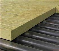 遂寧耐火保溫板/外牆保溫岩棉/室內保溫岩棉板