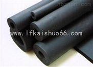 B2级发泡橡塑保温管生产厂家