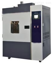 橡膠熱老化試驗箱