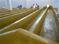 【专业承揽】防腐衬里|玻璃钢防腐工程|质量保证